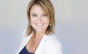 Coach Martine Hébert