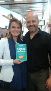 photo-avec-daniel-blouin-live-az-mai-2016